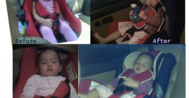 her-new-carseat